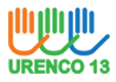 unrenco_logo.png